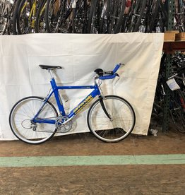 Cannondale 59cm Cannondale Multisport 800 (AE52 i4L)