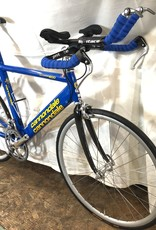 Cannondale Cannondale Multisport 800 (AE52)