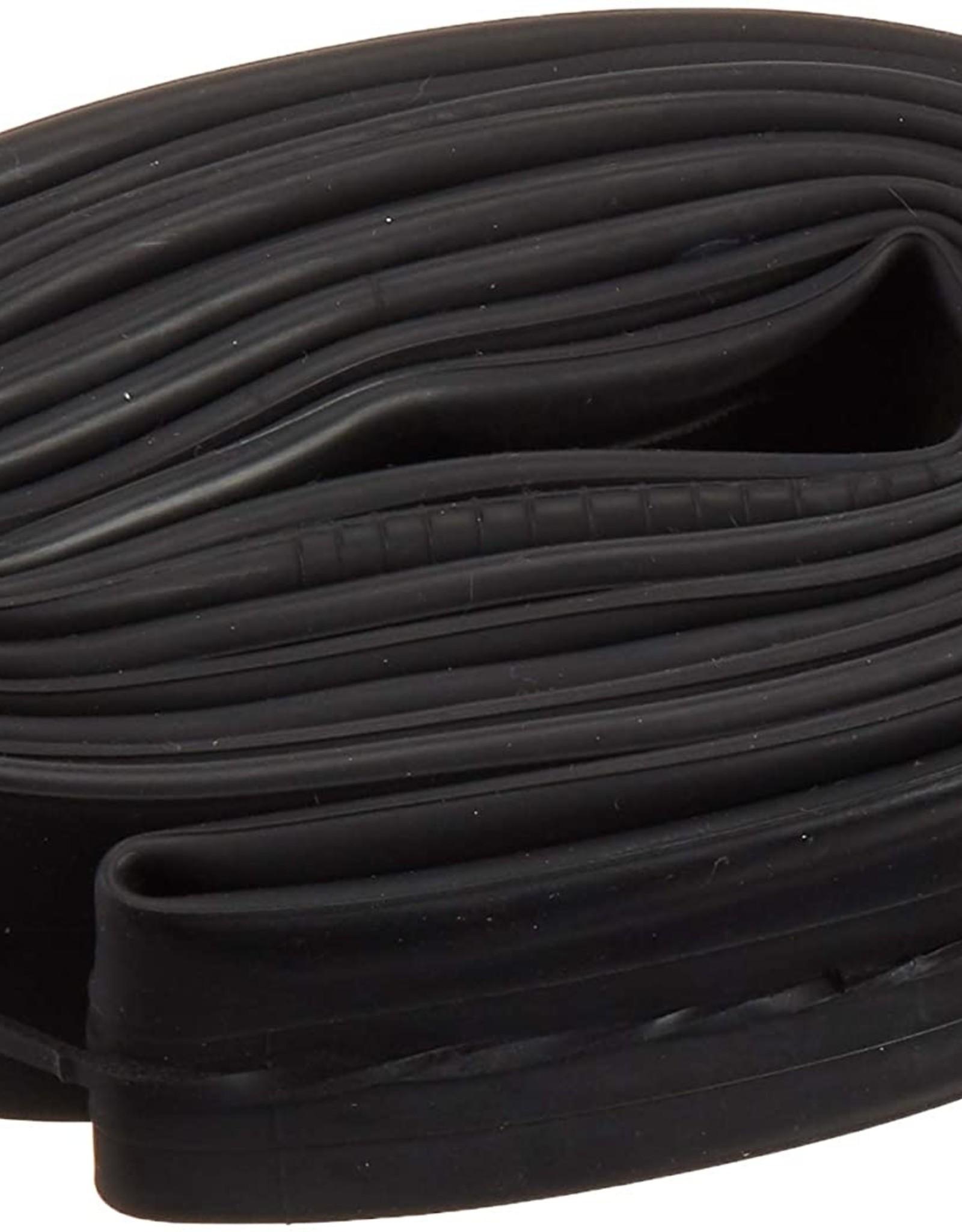 Online Tubes SUNLT UTILIT BULK 700x25-32 (27x1-1/8x1-1/4) Presta 48mm PAIR