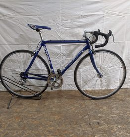 Schwinn 594 (750A, G1)