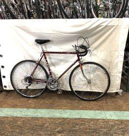 Fuji Sports 12 (4983, F2)