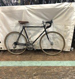 Sanwa Road bike (4664, E1)