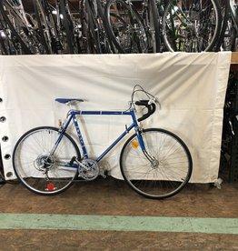 Fuji Special Road Racer (0348 G1)