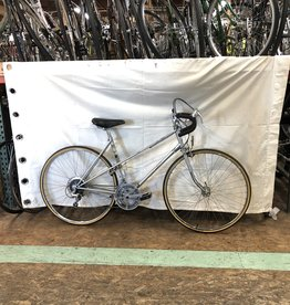 Raleigh Reliant Mixte (3488, C5L)