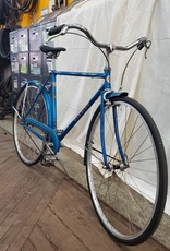 "16"" (~) Schwinn World Tourist (5540, SF)"