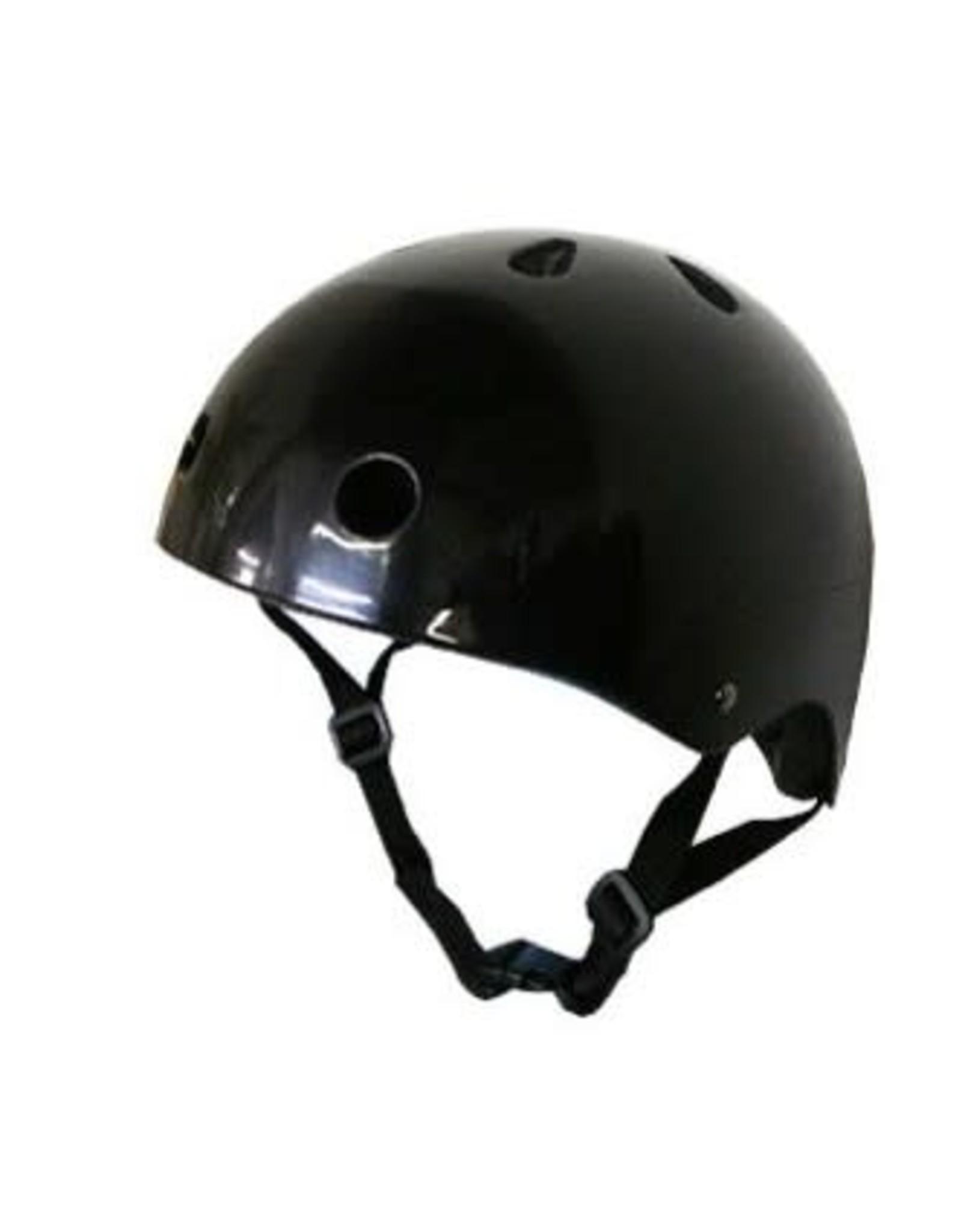 Helmets R Us Helmet - Medium Md