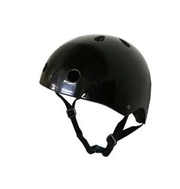 Helmets R Us Helmet - Medium Md