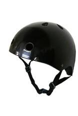 Helmets R Us Helmet - Large Lg