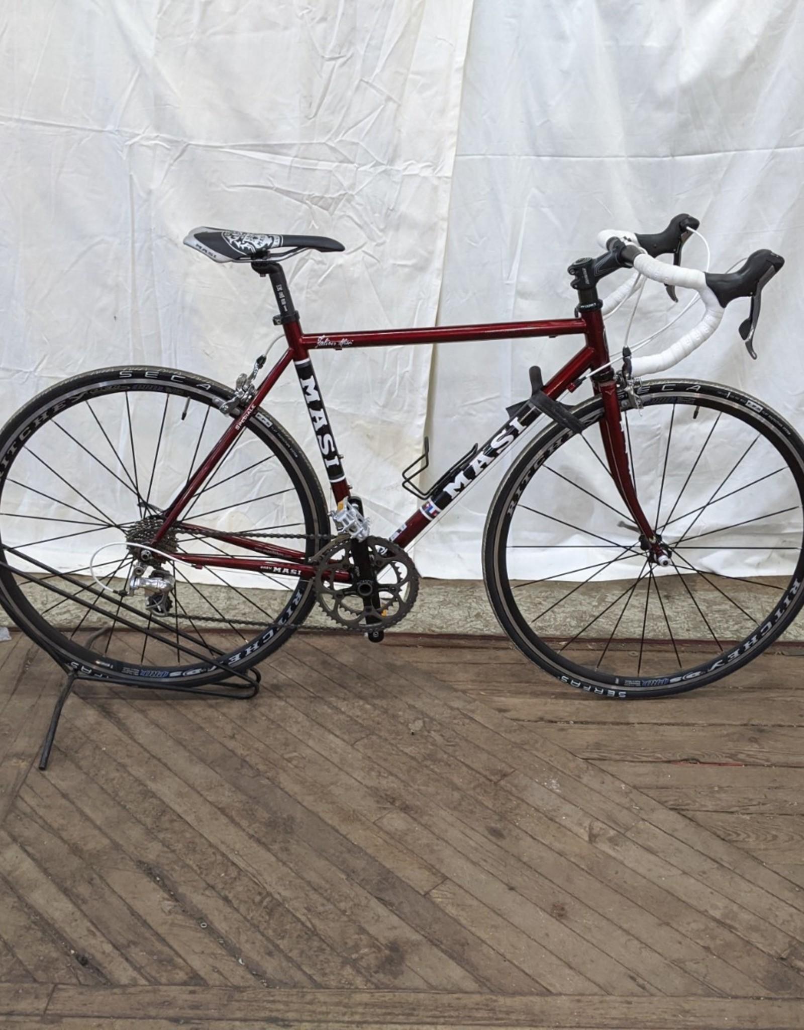 53cm Masi Speciale (2216 SFR)