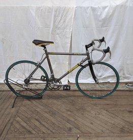 51cm Litespeed Tachyon (1268 SFR)