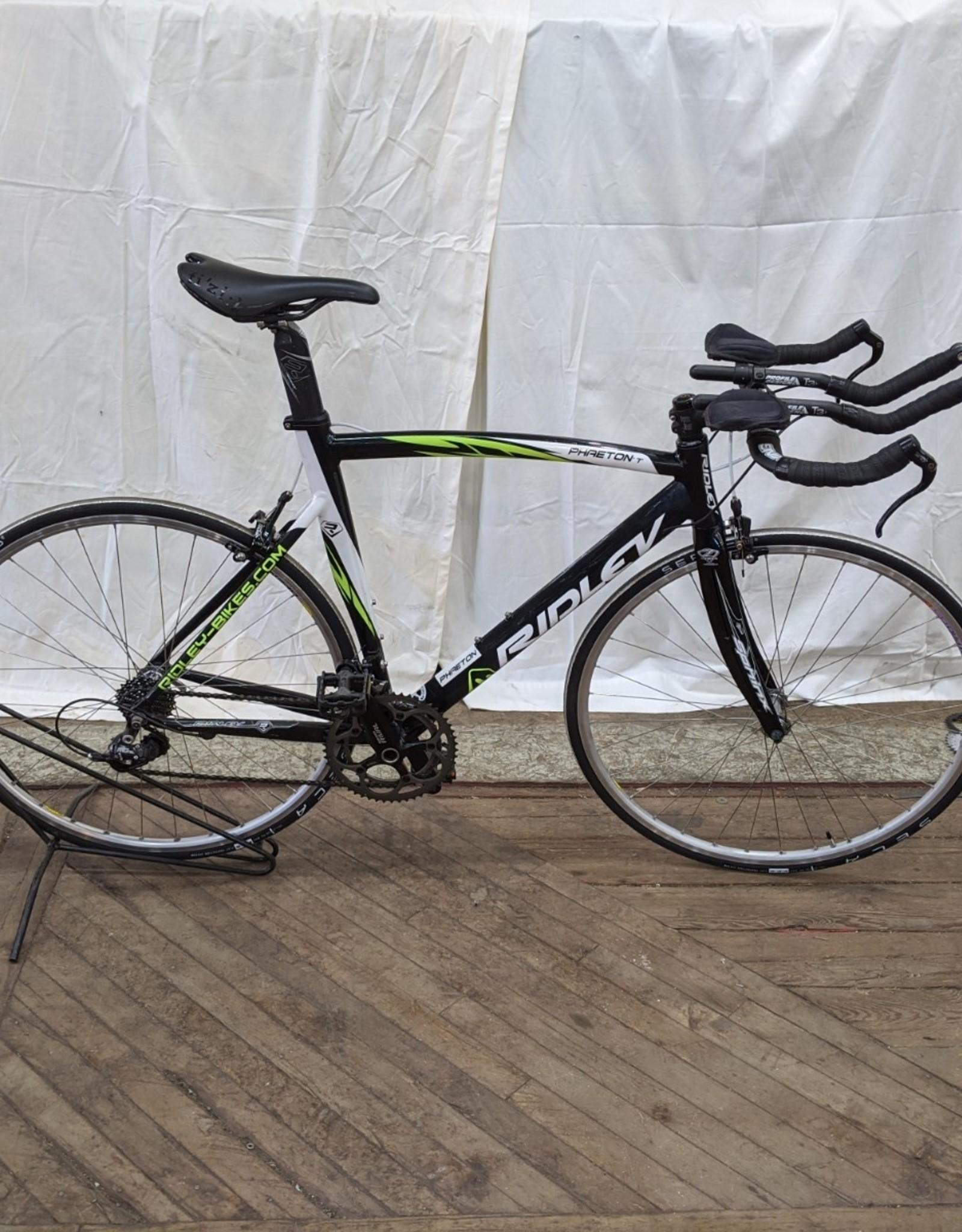 56cm Ridley Phaeton (9270, sf)