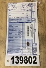 """11"""" GT BMX (9082) (G2, U)"""