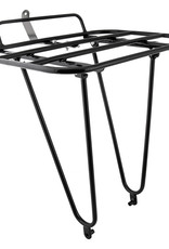 Front Rack Install Charge:  for Portier Style Food Delivery Front Racks