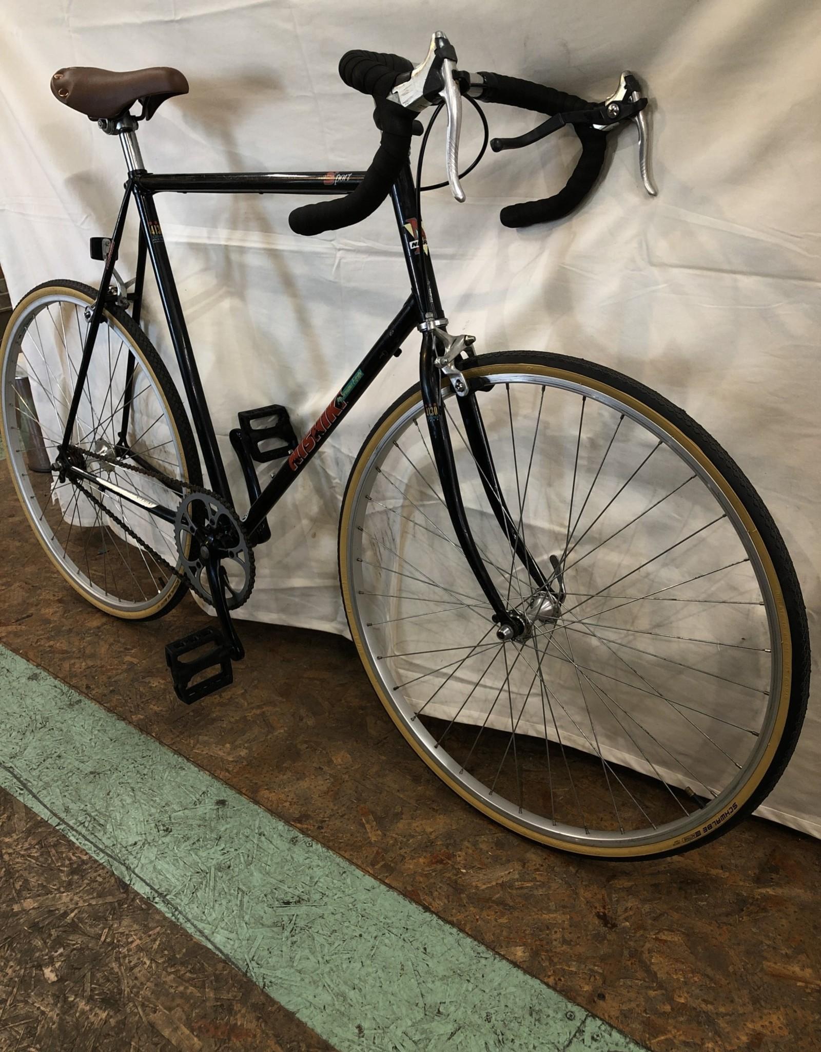62cm Nishiki Sport (9809) (C5, U)