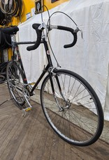 68cm schwinn voyageur 11.8 (4841, SFR)