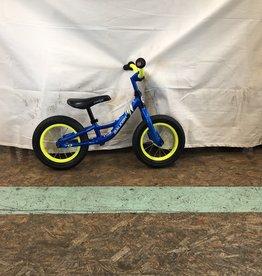 "Raleigh 5.5"" Raleigh Lil Push Balance Bike (0640) (G2, U)"