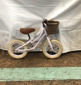 """7"""" Banwood Balance Bike (sn: N/A) (G2. U)"""