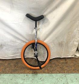 "18"" Sun Unicycle (6295) (G2U)"