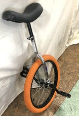 "18"" Sun Unicycle (6295) (G2U)"