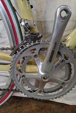55cm Olmo Record 2000 (0002 SFR)