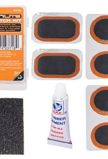 Sunlite Patch Kit, Small glue type