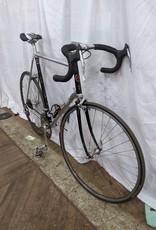 62cm Kamra Triathlete, designed by Nishiki (7138 SFR)