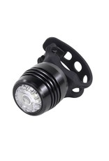 Serfas Apollo Front Light USB Rechargeable