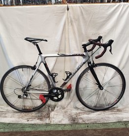 58cm Trek 5000 (AFR E358)