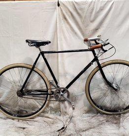 "22"" Pashley Guv'nor (5057 SFR)"