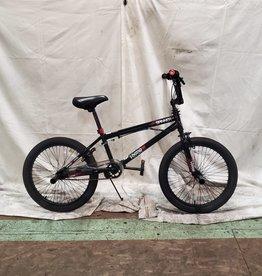 """20"""" Hyper Bike Co Spinner (9585 SFR)"""