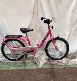 """11""""  Puky Kids bike (0676 SFR)"""