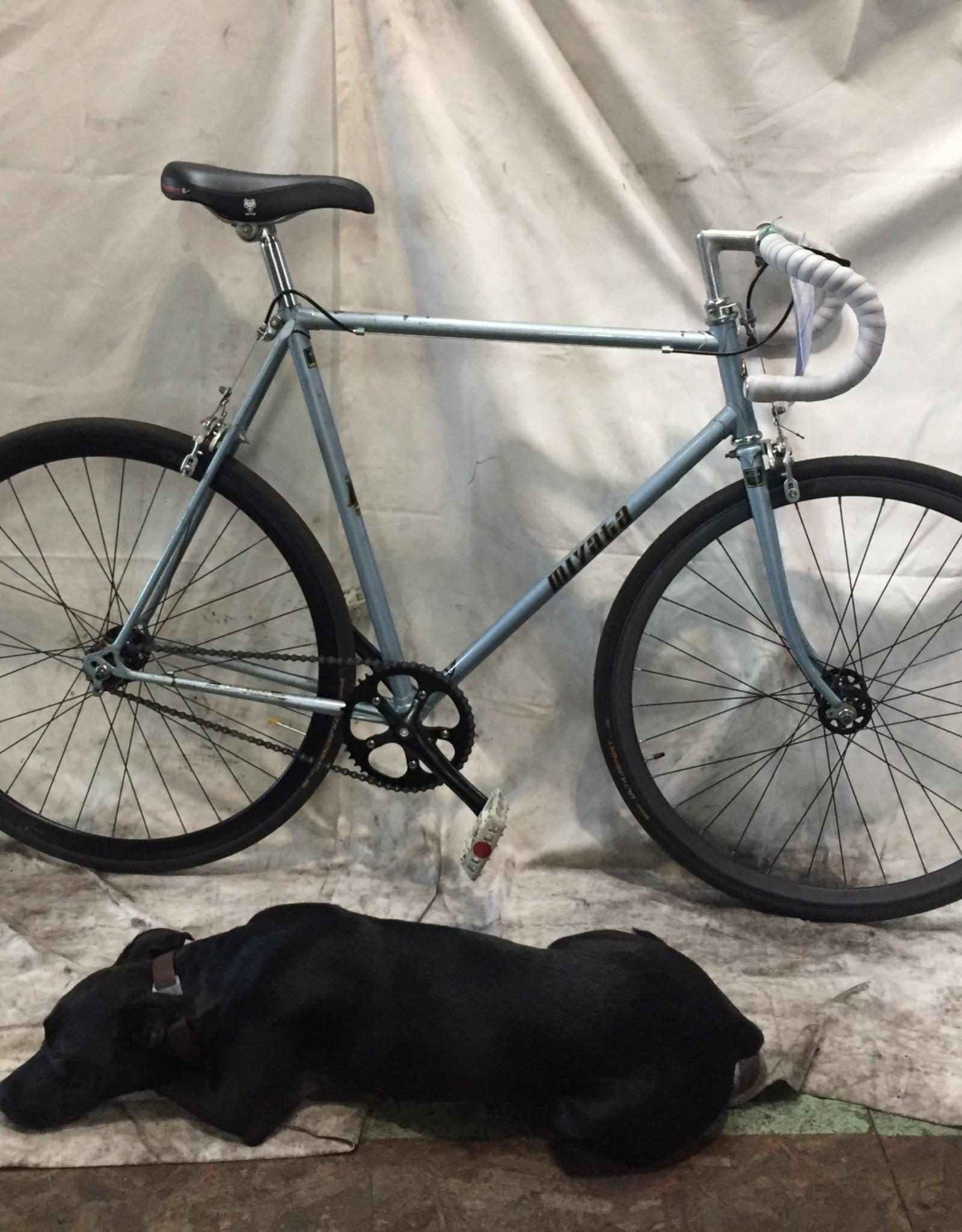 57cm Miyata Two Ten (6867 SF)