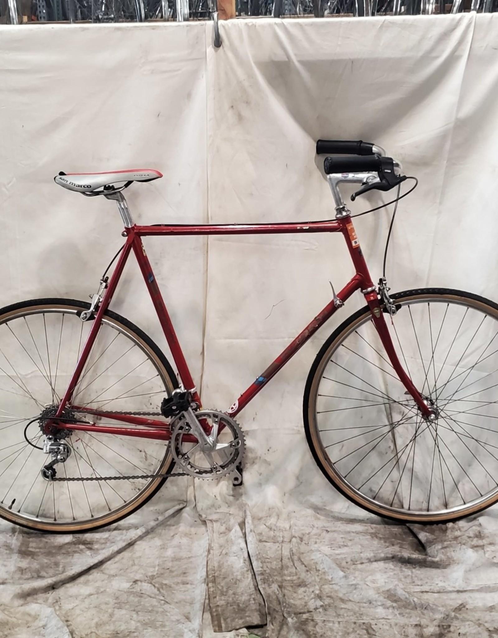 62cm Bianchi Special (9259 SFR)