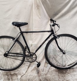 49cm  Raleigh Rapide (1461 C5)