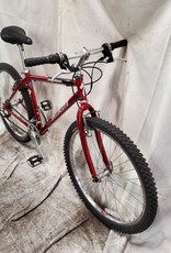 "17"" Specialized Hardrock (2423 C4)"