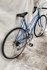 53cm Nishiki Sport (0245 E2U)