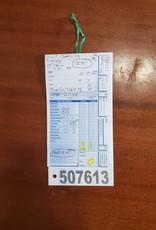 """19"""" Giant Cypress DX (6234 I1U)"""