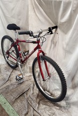"17"" Specialized Hardrock (0256 I3U)"
