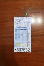 """24"""" Huffy Nel Lusso (9418 SFR)"""