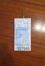 """17""""  Electra Cruiser 7 (0638 F2U)"""