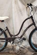 """Electra 16"""" Electra Townie 7D (3811 F2U)"""