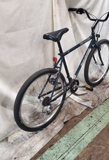 "18""  Specialized Rockhopper (0838 I4)"