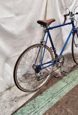 59cm  Azuki Gran Sports (1700 E2)