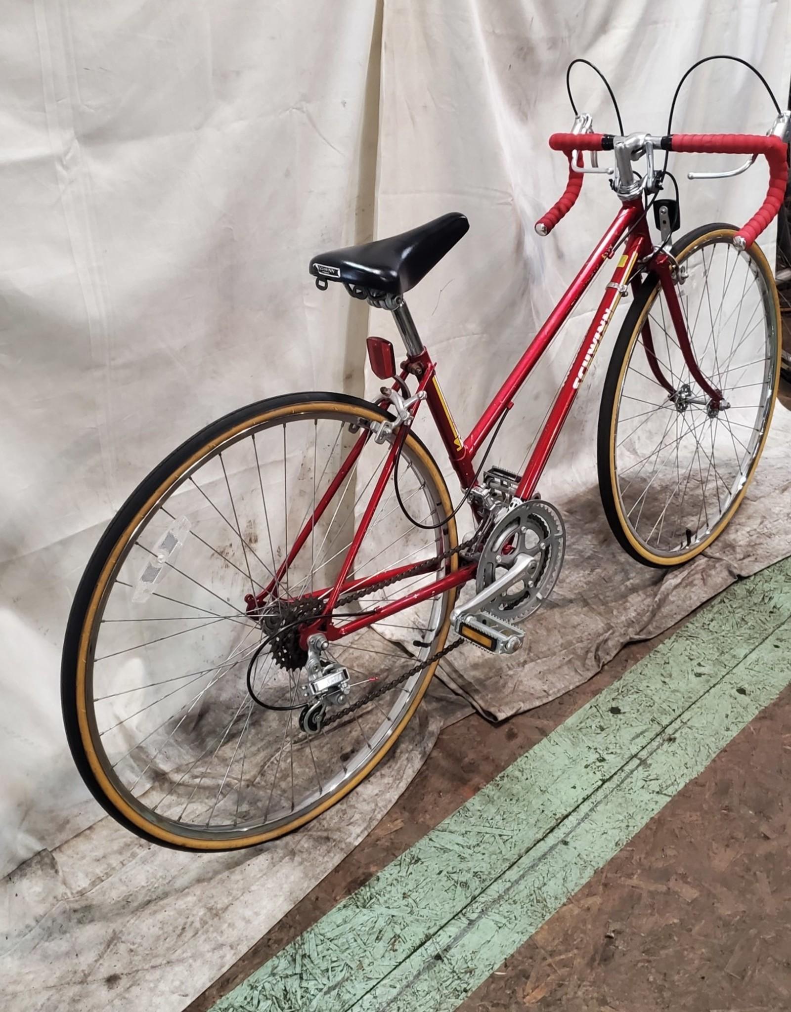 43cm  Schwinn Sprint (9653 E2)