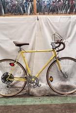 59cm Schwinn Sports Tourer (0954 E2)