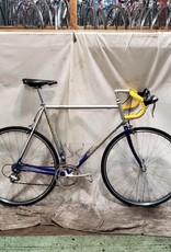 59cm Lemond Zurich (4732 SFR)