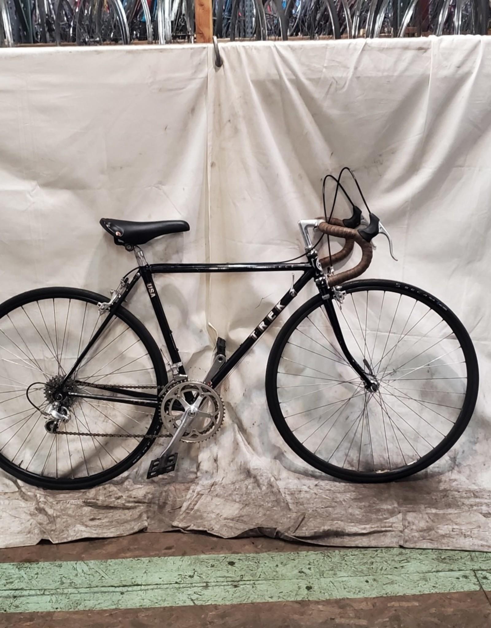 49cm Trek Elance (1394 E2U)