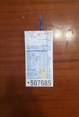 """21.5"""" Trek 4300 (X578 I4U)"""
