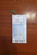 """Bianchi 18.5"""" Bianchi Milano (049D SFR)"""