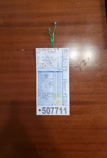 46cm Lotus International (0443 C5U)